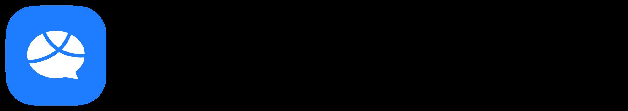 Vai al sito di Comuni-Chiamo